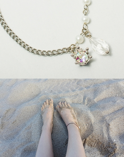 Anklet_Pure